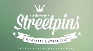 STREETPINS